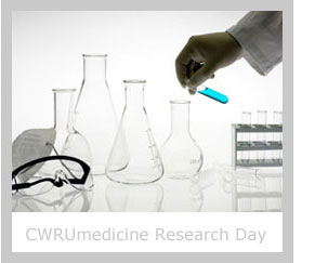 CWRUmedicine Annual Research Day